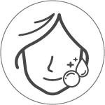 Inna Organic Icons_Oil-Control